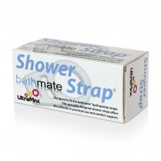 Ремень для душа Bathmate