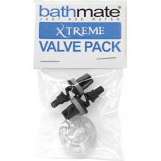 Набор для ремонта клапана Hydromax Xtreme