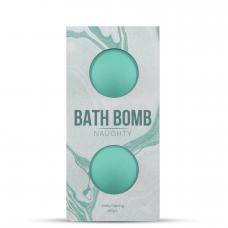 Набор бомбочек для ванны Dona Bath Bomb Naughty Sinful Spring (140 гр)