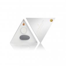 Набор Bijoux Indiscrets HOROSCOPE - Virgo (Дева) вибратор на палец, гель для клитора, подвеска