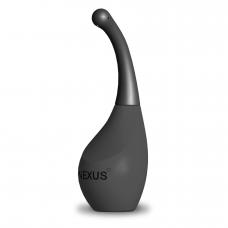 Спринцовка Nexus Douche PRO, объем 330мл, для самостоятельного применения