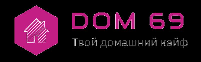 Секс-шоп Дом69